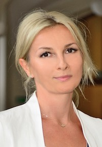 Agata Brańka thumbnail